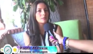 Mas Marketing Personal en TV Cable Parte 1