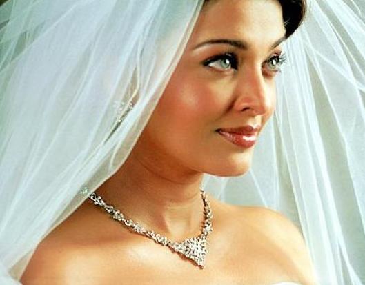 mujer que se va a casar