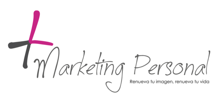 mas marketing personal logo