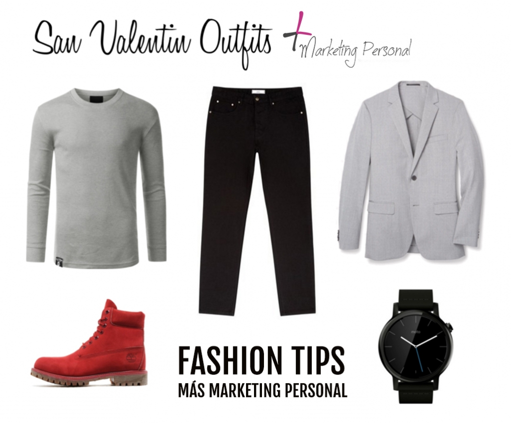 Outfits San Valentin hombre2