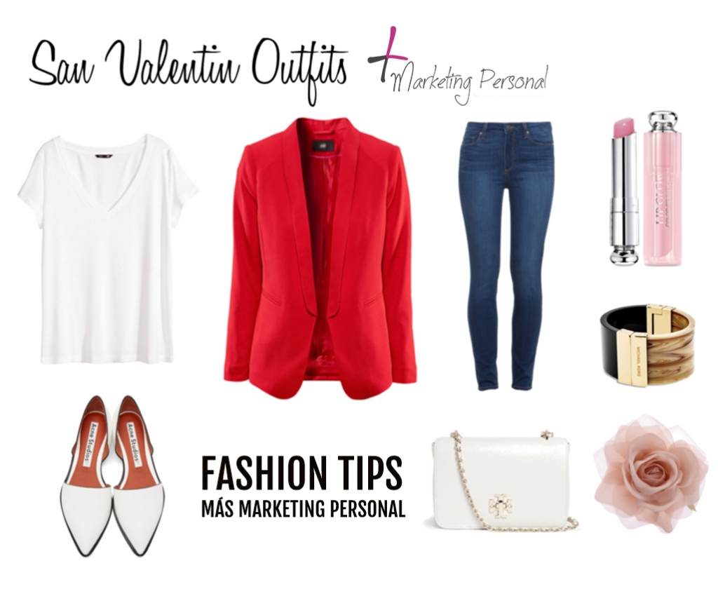 Outfits San Valentin1