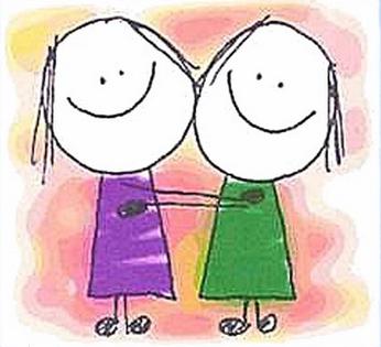 Reflexiones Sobre La Amistad Mensaje De Amistad
